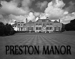 Preston Manor